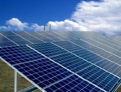 Развитие солнечной энергетики в России может дать ряд преимуществ