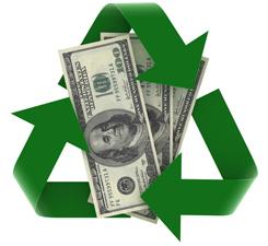 ЧЭМК отходы производства превратит в строительные материалы