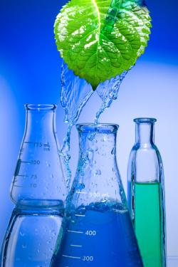 Braskem начнет производство зеленого пропилена через три года