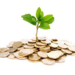 К 2014 году годовой оборот зеленых технологий Siemens AG превысит 40 млрд евро