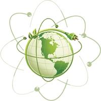 Программа правительства РФ снизит энергоемкость на 40%