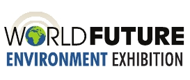 World Future Energy Summit 2011