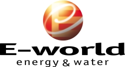 E-World Energy and Water 2011