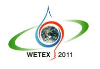 WETEX 2011
