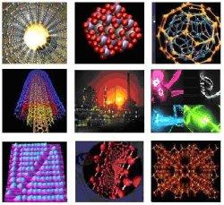 Роснано до конца года отработает более 100 инновационных проектов