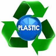Татарстан утроит переработку полимеров