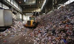 Депутаты подарили Приморью завод по переработке мусора стоимостью 66 млн рублей