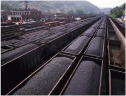 Законопроект об использовании отходов угольных ТЭС внесен в Госдуму