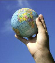Россия против продления первого периода Киотского протокола