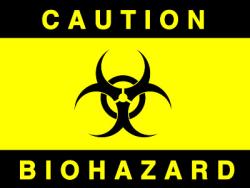 Россельхознадзор усиливает контроль за захоронением в РФ биоотходов