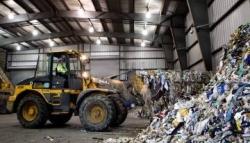 Необходимость принятия закона об утилизации бытовых отходов