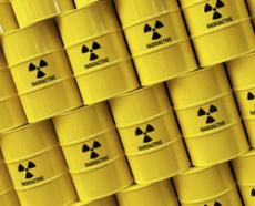 У радиоактивных отходов скоро появится хозяин