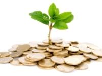 Украина и Португалия подписали в Канкуне соглашение по зеленым инвестициям