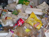 Ученые разработали новый метод переработки пластиковых отходов