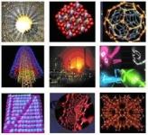 Темпы роста рынка нанотехнологий составят 11,1% в год в течение пяти лет