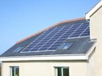 Израиль: Правительство одобрило программу создания солнечных электростанций