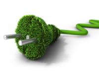 Госдума приняла во втором и третьем чтениях закон о системе потребления электроэнергии из ВИЭ