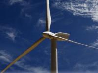 В Приморье все-таки установят ветряные электростанции