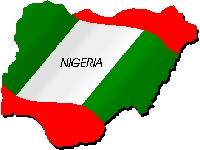 Нигерия на пути к чистым технологиям