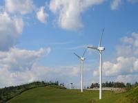 Enel построит ветроэлектростанцию мощностью 90 МВт