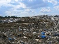 В Красноярском крае построят 7 мусорных полигонов