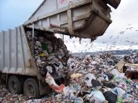 В Сочи разработали генеральную схему очистки курорта от мусора