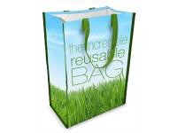 Тенденции рынка зеленой упаковки в США