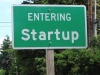 Зеленоградский Нанотехнологический центр поддержит 3 стартапа