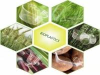 Cereplast откроет завод по выпуску биопластиков в Европе
