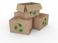 В израильском Кнессете принят закон об утилизации упаковки