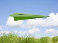 Авиационное биотопливо – реальное будущее или фантастика?