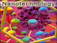 Нанотехнологии в Татарстане: проекты, перспективы, возможности