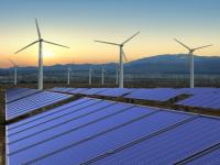 Германия: в области ВИЭ в 2011 году будет больше исследований