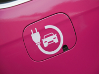 BMW и Peugeot объединили усилия по продвижению электромобилей