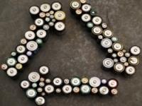 Великобритания: переработка батарей (текущее состояние и перспективы)