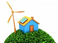 WWF: Все энергопотребности мира можно удовлетворить чистой энергией до 2050 года