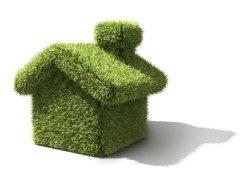 Экология. Управление отходами 2011