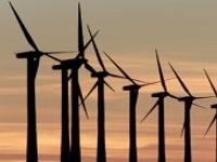 В Казахстане к 2013 году будут созданы ветропарки