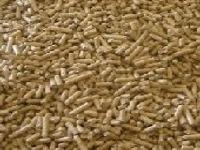 Южная Корея увеличивает объемы потребления биотоплива