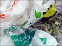 Новые правила управления пластиковыми отходами ввели в Индии