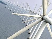 Siemens поставит ветротурбины для строительства морского ветропарка DanTysk в Северном море