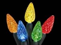 Свет Украины планирует построить в Белгороде завод по производству светодиодных светильников