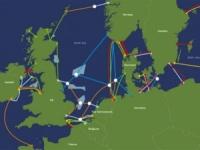ЕС: война суперсетей исупергазопроводов