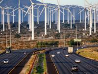 США: новое падение мощностей ВЭС в 2010, улучшения ожидаются в 2011