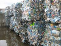 Красноярск планирует делать деньги из мусора