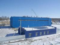 В Благовещенске откроется мусороперерабатывающий завод