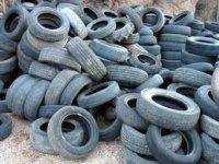 В Уфе построят завод по переработке шин