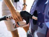 Германия не отменит продажу нового биотоплива Е10