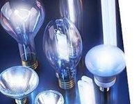 Инвестиционные проекты в сфере энергосбережения