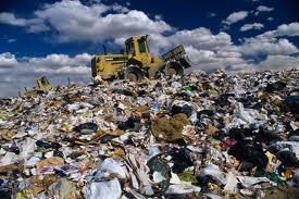 Передовые технологии переработки и захоронения отходов: ориентиры применения и критерии выбора